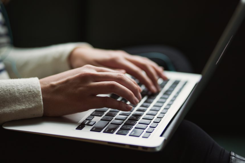 laptop jobs in a custom writing services