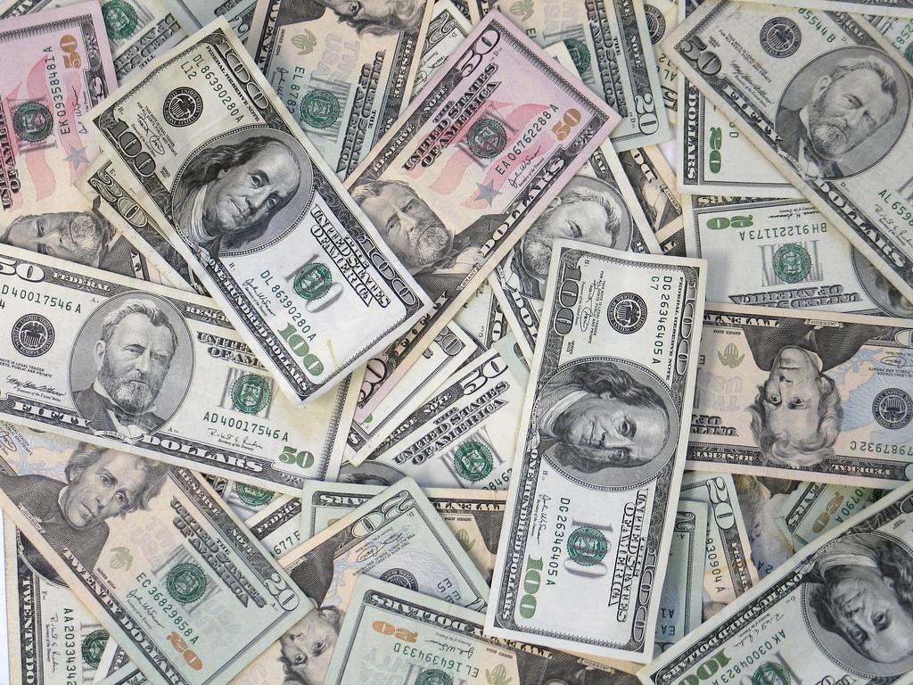 Bills from Successful Grant Proposal Narrative