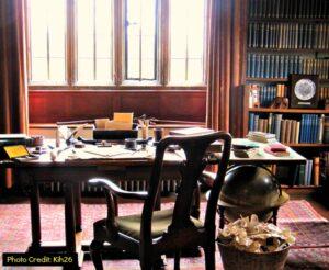 Rudyard Kipling: custom writing services