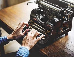 best custom writing service